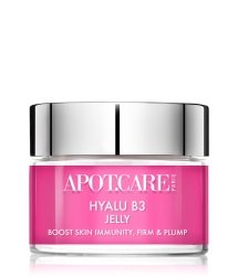 Apot.Care Hyalu B3 Gesichtscreme
