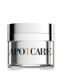 Apot.Care Iridoradiant Augencreme