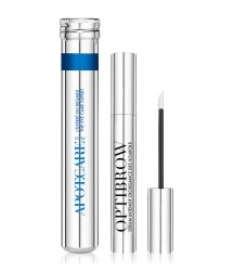 Apot.Care Optibrow 3 Month Supply Augenbrauenserum