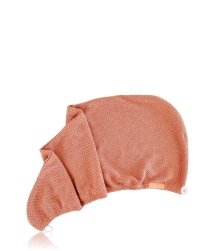 Aquis Rapid Dry Lisse Hair Towel Handtuch
