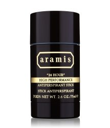 Aramis Classic 24-Hour High-Performance AP Stick Deodorant Stick