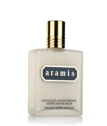 Aramis Classic Advanced Moisturizing After Shave Balsam