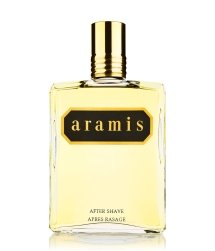 Aramis Classic After Shave Splash