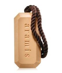 Aramis Classic Body Shampoo on a Rope Stückseife