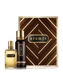 Aramis Classic Duftset