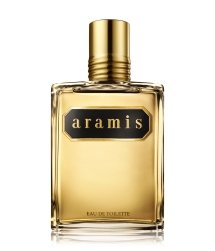 Aramis Classic Natural Spray Eau de Toilette