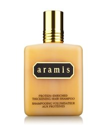 Aramis Classic Protein-Enriched Thickening Haarshampoo