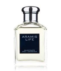 Aramis Gentleman's Collection Aramis Life Eau de Toilette