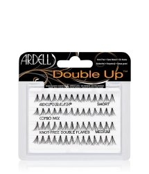 Ardell Double Individuals Wimpern