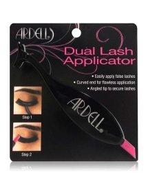 Ardell Dual Lash Applicator Wimpernapplikator