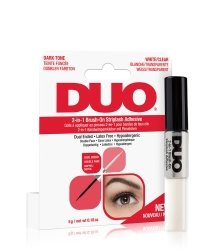 Ardell Duo Wimpernkleber