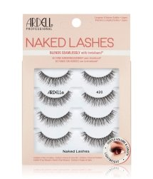 Ardell Naked Lashes Einzelwimpern