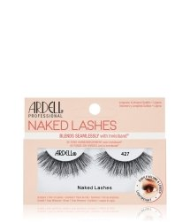Ardell Naked Lashes Wimpern