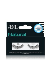 Ardell Natural Wimpern