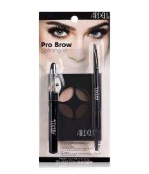 Ardell Pro Brow Defining Kit Augen Make-up Set