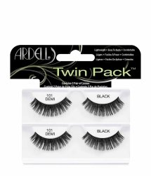 Ardell Twin Pack Wimpern