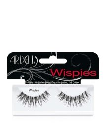 Ardell Wispies Black Dauerwimpern