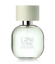Art de Parfum Gin & Tonic Cologne Parfum