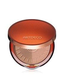 ARTDECO Bronzing Powder Compact Bronzingpuder