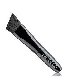 Artdeco Brow Brush For Duo Box Augenbrauenpinsel