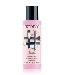 ARTDECO Brush Cleanser Pinselreiniger