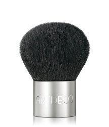 Artdeco Brushes & Applicators Mineral  Puderpinsel