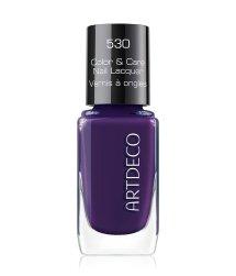 ARTDECO Color & Care Nagellack