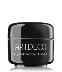 Artdeco Eyeshadow Base Eyeshadow Base