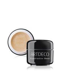 ARTDECO Eyeshadow Base Eyeshadow Base