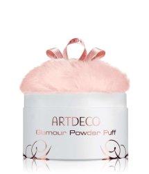 ARTDECO Glamour Powder Puff Highlighter