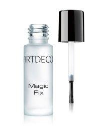 ARTDECO Magic Fix Lip Coat
