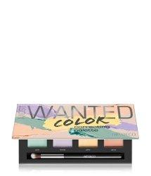 Artdeco Most Wanted Color Correcting Palette Concealer Palette
