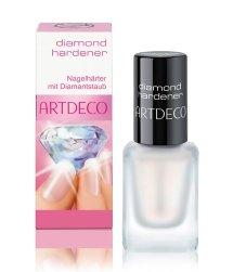 ARTDECO Nail Care Nagelhärter