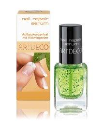 Artdeco Nail Care Repair Serum Nagellack