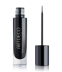 ARTDECO Natural Liquid Eyeliner Eyeliner