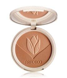 ARTDECO Natural Skin Bronzer Bronzer
