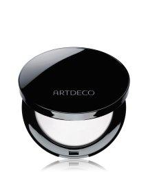 ARTDECO No Color Setting Powder Fixierpuder