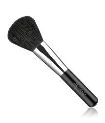 Artdeco Powder Brush Puderpinsel