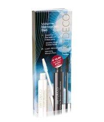 Artdeco Volume Sensation Augen Make-up Set