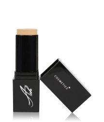 Ash Cosmetics Seamless HD Stick Foundation