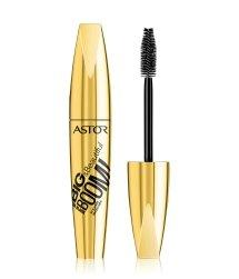 Astor Big & Beautiful BOOM! Killer Black Mascara
