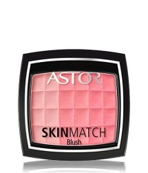 Astor SkinMatch Blush Rouge