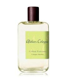 Atelier Cologne Cédrat Enivrant Eau de Parfum