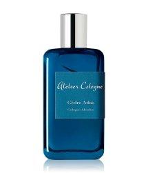 Atelier Cologne Cèdre Atlas Eau de Parfum