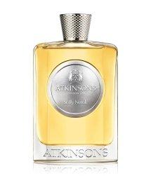 Atkinsons The Contemporary Collection Scilly Neroli Eau de Parfum