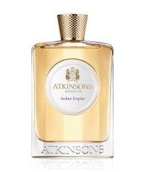 Atkinsons The Legendary Collection Amber Empire Eau de Toilette