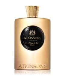 Atkinsons The Oud Collection Her Majesty The Oud Eau de Parfum