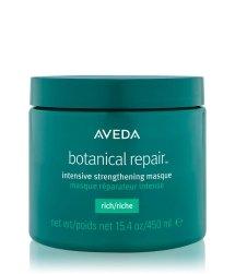 Aveda Botanical Repair Haarmaske