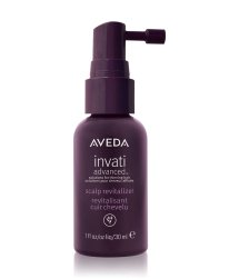Aveda Invati Advanced Haarserum