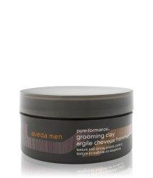 Aveda Pure-Formance Haarpaste